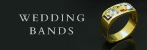 wedding_bands_banner-01